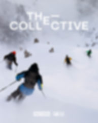 FILMTC Cover.jpg