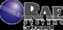 RAE logo.png
