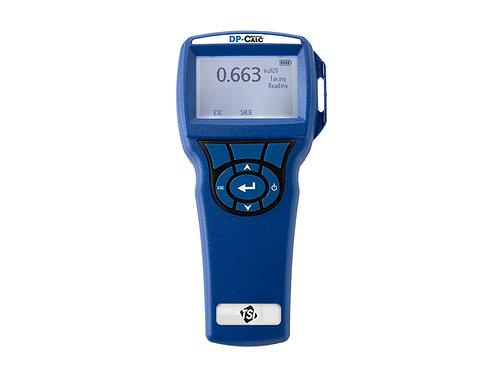 DP-Calc Micromanometer