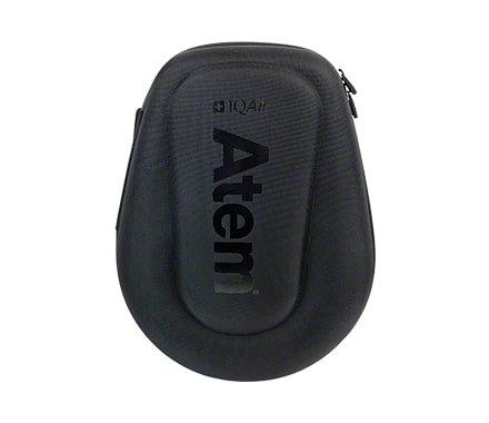 IQAir Atem Carrying Case