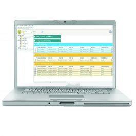 Quest DMS Software