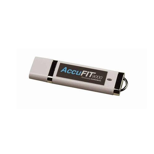AF9000 2GB Flash Drive