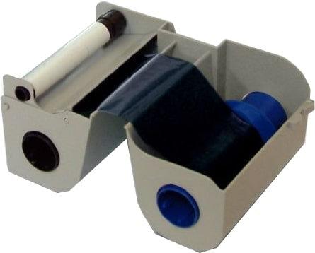 Card Printer Replacement Color Ribbon for C-30 Printer