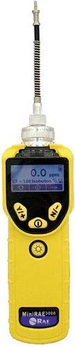 MiniRAE 3000+ Portable Handheld VOC Monitor
