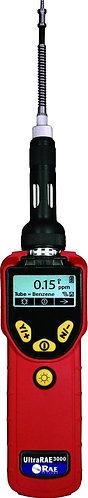 UltraRAE 3000+ Portable Handheld Compound Specific VOC Monitor
