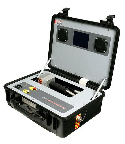 SF6 P1:P SF6 Leak Detector