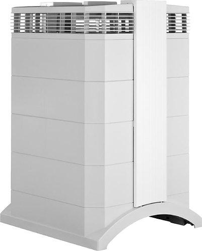IQAir HealthPro Plus Indoor Air Purifier