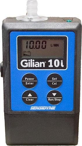 Gilian 10i Personal Sampling Pump