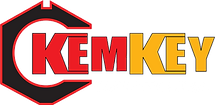 KemKey logo