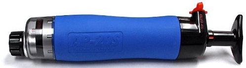 Gas Detection Pump Kit
