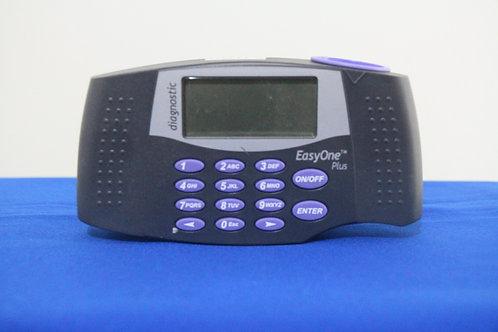 EasyOne Spirometer