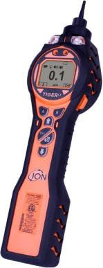 Tiger LT Handheld VOC Detector (IS)