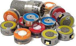 RKI Sensors