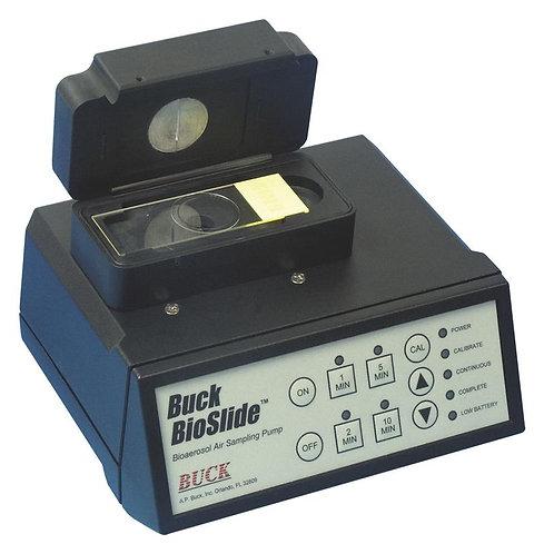 BioSlide Model B1020 Sampling Pump
