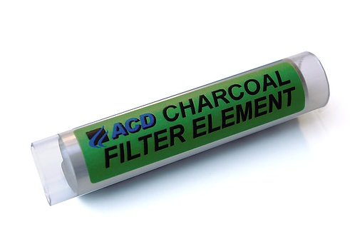 Charcoal Filter Element