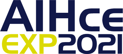 AIHce EXP2021  (2).png