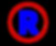 REPSS circle.png.png