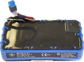 GilAir Plus Replacement NiMH Battery
