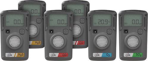 ARA Single Gas Detector