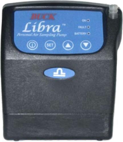 Libra Personal Air Sampling Pump