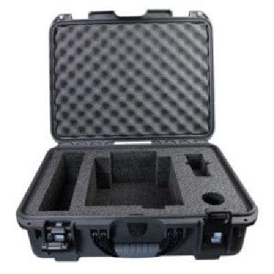AF9000 Carrying Case