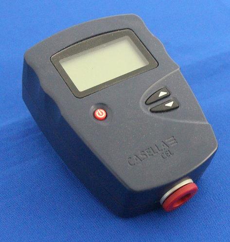CEL-110 Acoustic Calibrator