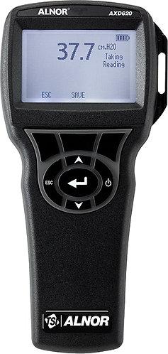 TSI AXD 610