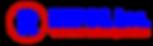 REPSS Horizontal logo01.png