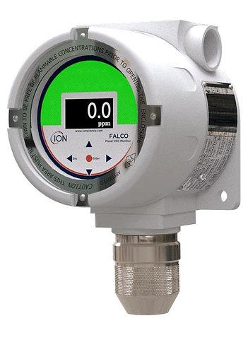 Falco Fixed VOC Detector