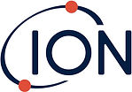 ION-Science-logo-Nov-17_edited.jpg