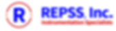 REPSS Horizontal 01.png