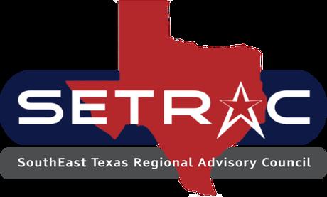 SouthEast Texas Regional Advisor.png