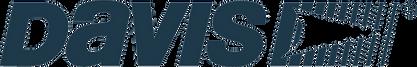 Davis Logo.png