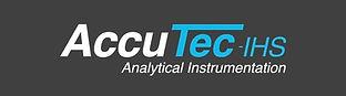 AccuTec Banner