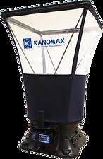 Kanomax Tabmaster small.png