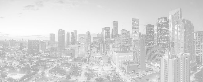 Houston_edited_edited.jpg