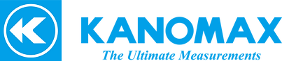 Kanomax Logo - High Resolution.png