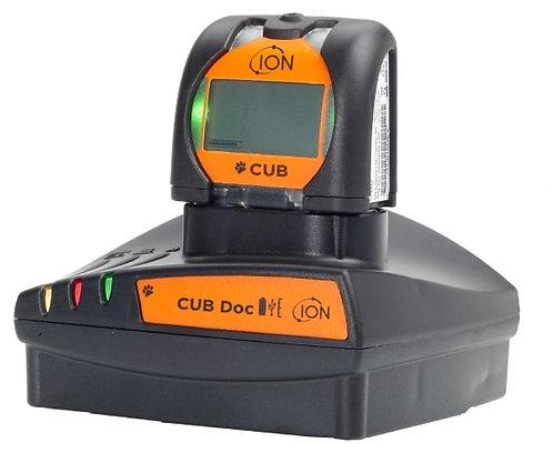 Cub Personal VOC Detector