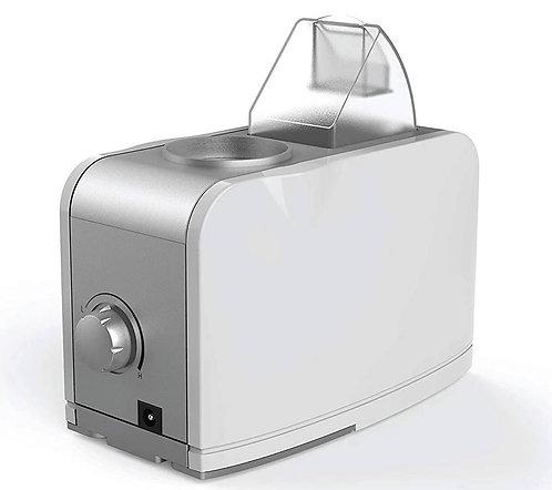 Ultrasonic Humidifier/Particle Generator