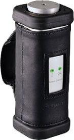 SV 110 Portable Vibration Calibrator