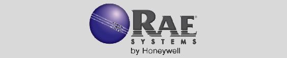 RAE logo (3).png
