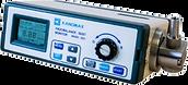 Kanomax 3520.png