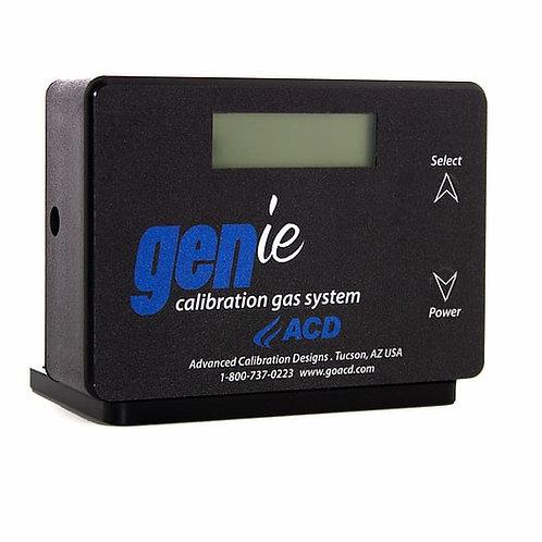 GENie Base Unit (Includes Batteries)