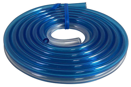Twin Tubing (5 ft)