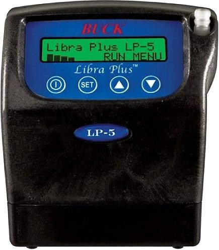 Libra Plus Personal Air Sampling Pump