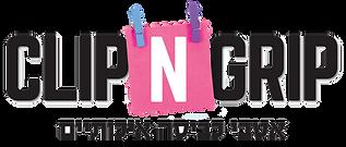 grip n grip logo.png