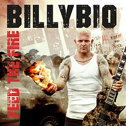 BillyBio.jpg