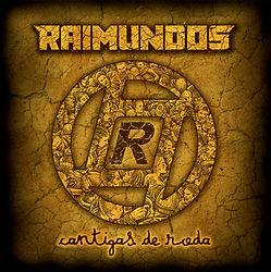 Raimundos.jpg