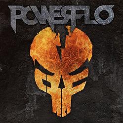 Powerflo.jpg