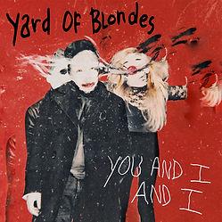 YardOfBlondes.jpg